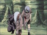 Naruto: Shippuuden / ������: ��������� ������� - 1 ����� 121 ����...
